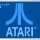 Avatar for Fox-1