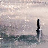 Mnemonic Syncretism Album Cover