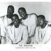 The Winans.JPG