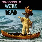 We're Dead