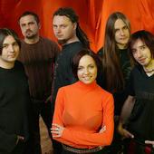 ŁZY | 2004