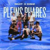 PLEINS PHARES - Single