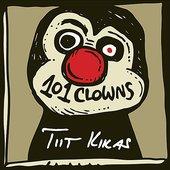 101 Clowns
