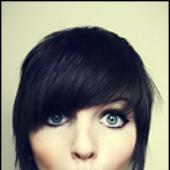 Аватар для FrozeNBite