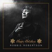 Happy Holidays - Single