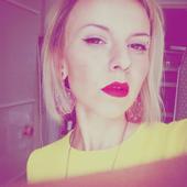 Аватар для Lina_MorroZ