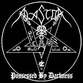 Possessed By Darkness