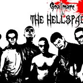 Goatmare & The Hellspades