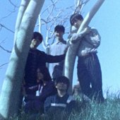 for tracy hyde band pic.jpg