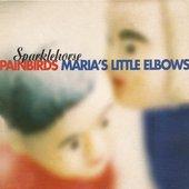 Maria's Little Elbows