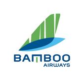 Avatar for bambooairways