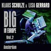 Big In Europe Vol. 2 - Amsterdam