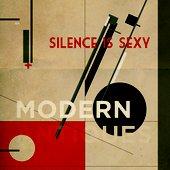 Modern Antiques, Volume 1