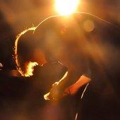 Live @ Face Festival 20052010 - Picture By Espion de Soiree