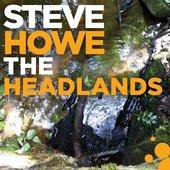 The Headlands - Single