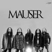 Mauser (Peru)