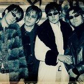 Brainiac-Band-Photo-4.jpg