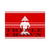 Triple Crown - EP