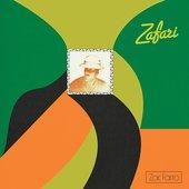 Zafari - EP