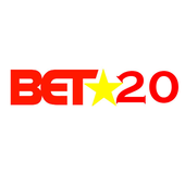 Avatar for bet20top