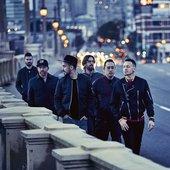 Avatar für Linkin Park