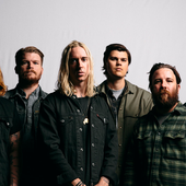 Underoath-May-2018-4.png