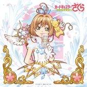 Cardcaptor Sakura -Clear Card- Original Soundtrack