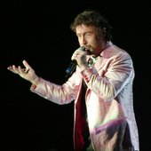 Paul Rodgers – lead vocals, guitar, keyboards, harmonica (1973–1982, 1998–1999, 2001–2002, 2008–present)