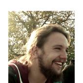 Avatar for Orwin_cz