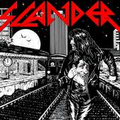 Slander - Careless Talk Costs Lives