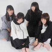 pic_news3_2.JPG