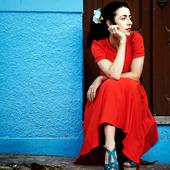 Photo by Leonardo Aversa, 2011.