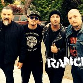 00 rancid2014.jpg