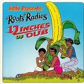 Junjo Presents: 12 Inches Of Dub