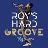 Roy's Hard Groove