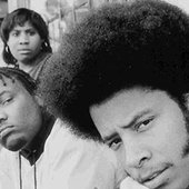 The Coup 94