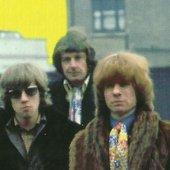 the end original 1968