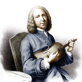 jean-philippe-rameau-1335365343-list-tablet-0.jpg