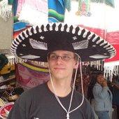 neelix@mexico