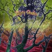 Misty Shades EP