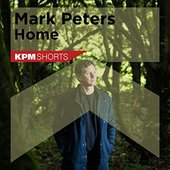 Mark Peters: Home