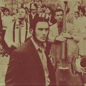 Quintorigo__italian-avant-jazz-band__2000_promo_pix.jpg