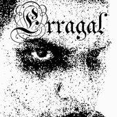 Erragal