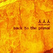 Back To The Primal