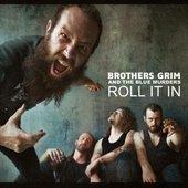 Roll It In