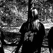 Witchcraft (Finland)