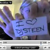 Avatar for djsteen