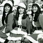 The Ronettes-7.png