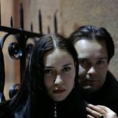 Anastasia(vocal  2001-2007)& Ash