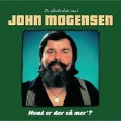 De Allerbedste Med John Mogensen (Hvad Er Der Så Mer'?)